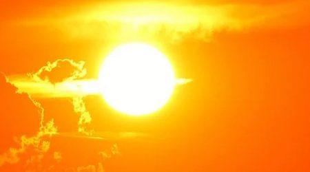 Com umidade relativa do ar em 11 Defesa Civil decreta estado de emergência