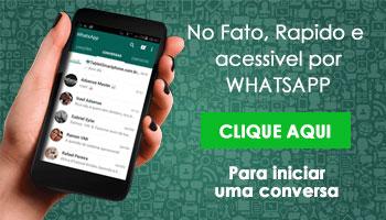 Entre em contato conosco diretamente por Whatsapp