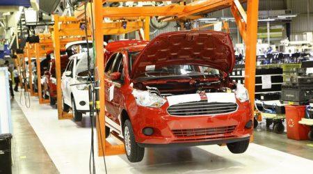 fabrica-ford-ka